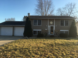 Photo of 401 2nd Street, MENDOTA, IL 61342 (MLS # 09867271)