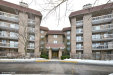 Photo of 1220 Rudolph Road, Unit Number 3E, NORTHBROOK, IL 60062 (MLS # 09867316)