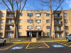 Photo of 6670 S Brainard Avenue, Unit Number 312, COUNTRYSIDE, IL 60525 (MLS # 09867529)