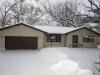 Photo of 6106 Pleasant View Road, CARY, IL 60013 (MLS # 09868531)