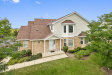 Photo of 16134 Hillcrest Circle, ORLAND PARK, IL 60462 (MLS # 09868584)