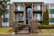 Photo of 1631 N Windsor Drive, Unit Number 109, ARLINGTON HEIGHTS, IL 60004 (MLS # 09869857)