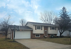 Photo of 916 Marion Lane, OTTAWA, IL 61350 (MLS # 09870026)