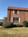 Photo of 410 East Avenue, LA GRANGE, IL 60525 (MLS # 09870107)