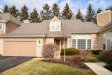 Photo of 14 Provincetown Court, LINCOLNSHIRE, IL 60069 (MLS # 09870895)