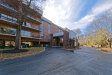 Photo of 6545 Main Street, Unit Number 302, DOWNERS GROVE, IL 60516 (MLS # 09871078)