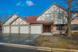 Photo of 609 Catherine Court, Unit Number 609, WOOD DALE, IL 60191 (MLS # 09871160)