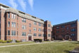 Photo of 43 N Park Avenue, Unit Number F3, LOMBARD, IL 60148 (MLS # 09871201)