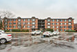 Photo of 1106 S New Wilke Road, Unit Number 101, ARLINGTON HEIGHTS, IL 60005 (MLS # 09871331)