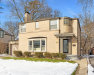 Photo of 2229 Macdonald Lane, FLOSSMOOR, IL 60422 (MLS # 09871739)