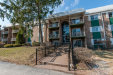 Photo of 1633 N Windsor Drive, Unit Number 115, ARLINGTON HEIGHTS, IL 60004 (MLS # 09871768)