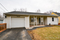 Photo of 34925 N Decorah Avenue, INGLESIDE, IL 60041 (MLS # 09871885)