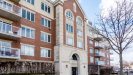 Photo of 14 S Ashland Avenue, Unit Number 302, LA GRANGE, IL 60525 (MLS # 09871906)