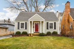 Photo of 4124 Highland Avenue, DOWNERS GROVE, IL 60515 (MLS # 09871953)