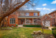 Photo of 6731 N Trumbull Avenue, LINCOLNWOOD, IL 60712 (MLS # 09872226)