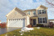 Photo of 862 Marble Court, VOLO, IL 60073 (MLS # 09872284)