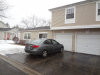 Photo of 1318 Braver Court, WHEELING, IL 60090 (MLS # 09872354)