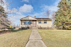 Photo of 342 55th Street, DOWNERS GROVE, IL 60515 (MLS # 09872664)