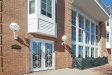 Photo of 2350 Chestnut Avenue, Unit Number N105, GLENVIEW, IL 60026 (MLS # 09872707)