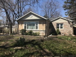 Photo of 214 W Frontage Road, NORTHFIELD, IL 60093 (MLS # 09872732)