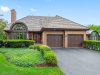 Photo of 730 Pinecrest Court, HINSDALE, IL 60521 (MLS # 09873117)