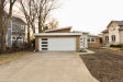 Photo of 333 Beverly Drive, WILMETTE, IL 60091 (MLS # 09873241)