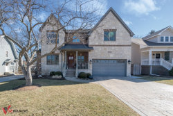 Photo of 4509 Highland Avenue, DOWNERS GROVE, IL 60515 (MLS # 09873438)