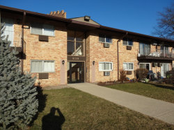 Photo of 838 E Old Willow Road, Unit Number 103, PROSPECT HEIGHTS, IL 60070 (MLS # 09873629)