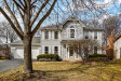 Photo of 1563 Selby Road, NAPERVILLE, IL 60563 (MLS # 09874213)