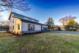 Photo of 10100 5th Avenue, COUNTRYSIDE, IL 60525 (MLS # 09874301)
