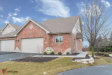 Photo of 14907 S Preserve Drive, LOCKPORT, IL 60441 (MLS # 09874457)