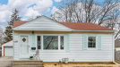 Photo of 114 N Chase Avenue, BARTLETT, IL 60103 (MLS # 09874701)