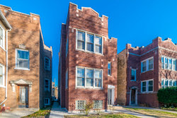 Photo of 5129 N Bernard Street, CHICAGO, IL 60625 (MLS # 09874802)