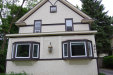 Photo of 221 W Park Avenue, LIBERTYVILLE, IL 60048 (MLS # 09875641)