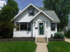 Photo of 1319 Boeger Avenue, WESTCHESTER, IL 60154 (MLS # 09875678)