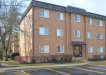 Photo of 2632 Pirates Cove, Unit Number 5, SCHAUMBURG, IL 60173 (MLS # 09875692)