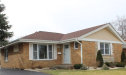 Photo of 10907 Windsor Drive, WESTCHESTER, IL 60154 (MLS # 09875847)