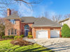 Photo of 832 S Garfield Street, HINSDALE, IL 60521 (MLS # 09875935)