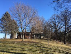 Photo of 6815 W Dupont Road, MORRIS, IL 60450 (MLS # 09876011)