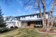 Photo of 104 E Hiawatha Trail, MOUNT PROSPECT, IL 60056 (MLS # 09876044)