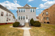Photo of 425 Hannah Avenue, FOREST PARK, IL 60130 (MLS # 09876107)