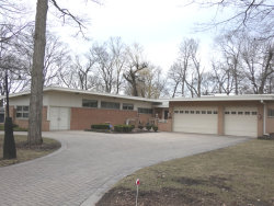 Photo of 221 E Thorndale Avenue, ROSELLE, IL 60172 (MLS # 09876615)