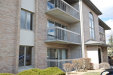 Photo of 1036 N Ashley Court, Unit Number 4-2B, LOCKPORT, IL 60441 (MLS # 09877519)