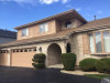 Photo of 5000 S 190th Street, COUNTRY CLUB HILLS, IL 60478 (MLS # 09877586)