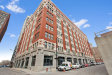 Photo of 732 S Financial Place, Unit Number 303, CHICAGO, IL 60605 (MLS # 09877618)