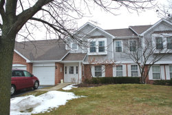 Photo of 353 W Ashbury Lane, Unit Number 1, ROSELLE, IL 60172 (MLS # 09877627)