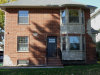 Photo of 8128 N Chester Avenue, NILES, IL 60714 (MLS # 09877672)
