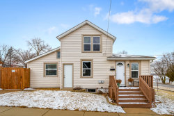 Photo of 300 Kane Street, SOUTH ELGIN, IL 60177 (MLS # 09877711)