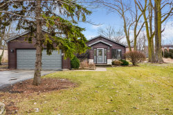 Photo of 9825 W 57th Street, COUNTRYSIDE, IL 60525 (MLS # 09877722)