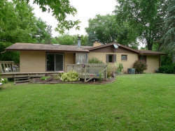 Photo of 3311 Countryside Drive, JOHNSBURG, IL 60051 (MLS # 09877771)